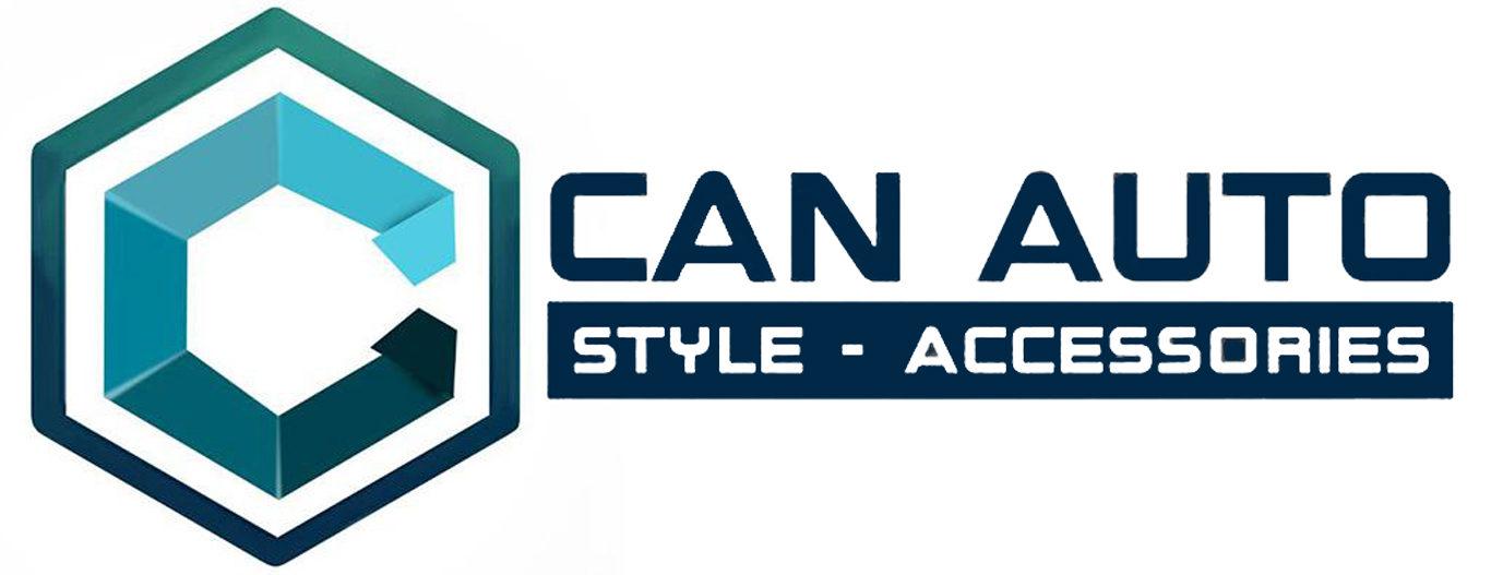 "Интернет магазин ""Can Auto"""